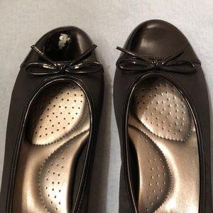 Abella shoes